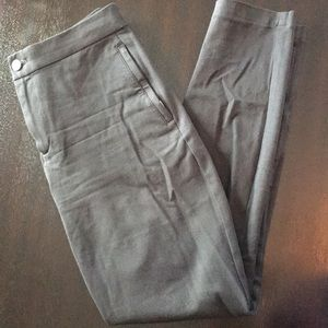 Gap Skinny High Rise
